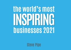 worlds-most-inspiring-businesses-2021